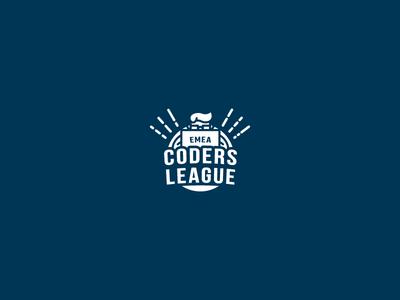 Coders League