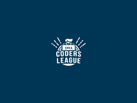 Coders League