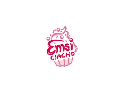 Emsi Ciacho