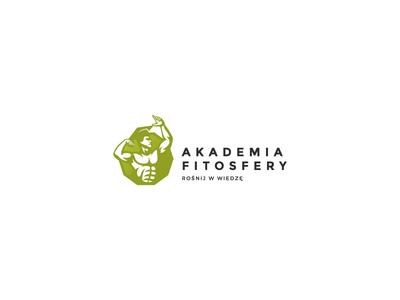 Akademia Fitosfery