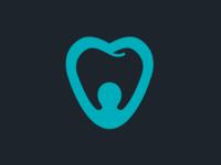 Toothache Part II