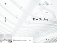 Oculushires