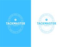 Tackmaster