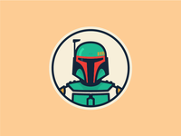 Boba Fett fourth the may may the fourth mandalorian armor star wars boba fett