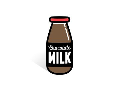 Chocolate Milk chocolate milk milk jug milk container moo cow