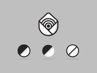 Icon Style Study