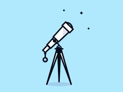 Telescope telescope stagazin star gazing