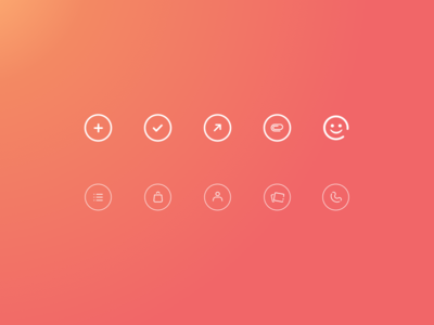 TechBuddy App Icons