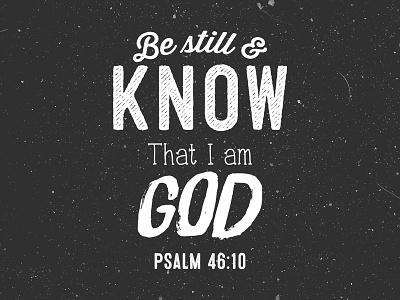 Be Still Wallpaper scripture desktop wallpaper bible christian