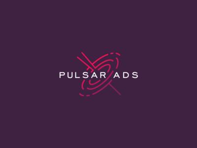 Pulsar Ads