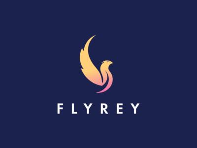 Flyrey