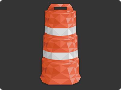 Barrel barrel vector