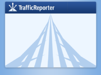Traffic.reporter.base.page