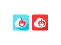 Cheriche | Brand & Web Design