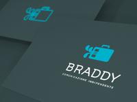 Braddy