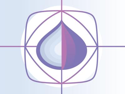 Elliptic Curve Onion Service elliptic curve edwards cryptography crypto tor onion