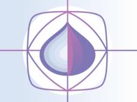 Elliptic Curve Onion Service