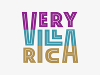 Very Villa Rica
