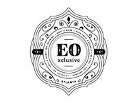 EO Xclusive