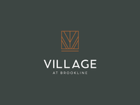 Village at Brookline
