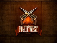 Fight West