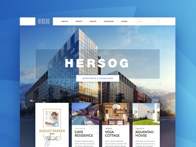 Web Design web site design typography ui navigation button interface icon interior city sky
