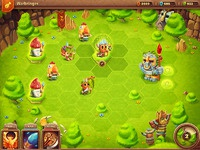 Ios game   full size