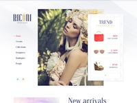 Main page   full size