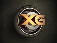 XG Tuning