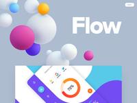 Web design site portfolio