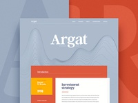 Argat Investment Group
