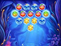Arden ios arcade game