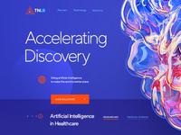 TNLB / Research Lab