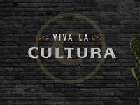 Cultura mural