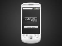 TxtVia Android