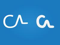 CashActional icon