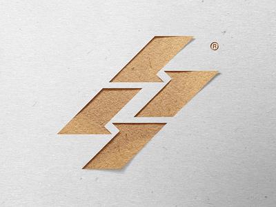 Saado logo vincent248 vupham248 vietnamese minimalist minimalist logo design branding icon logo