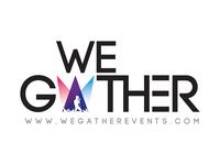 Wegather Logo