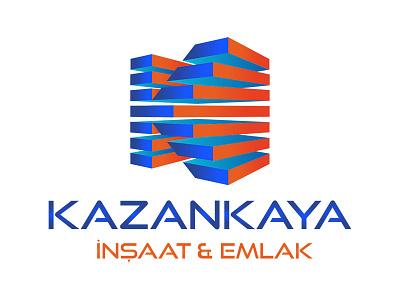 Kazankaya -  Logo logo