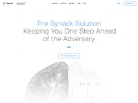 Synack solution