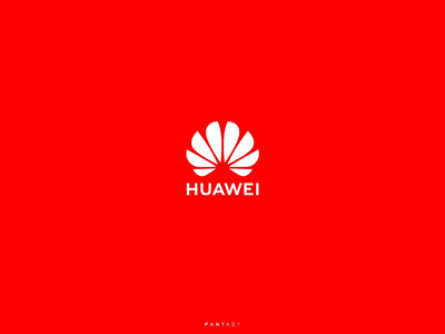 Huawei by Fantasy mobileos ecosystem android smartphone motion design onboarding ui design language fantasy operating system huawei