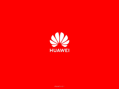 Huawei by Fantasy