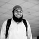 MD. NAWAJISH ISLAM