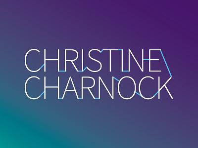 Christine charnock   branding 02
