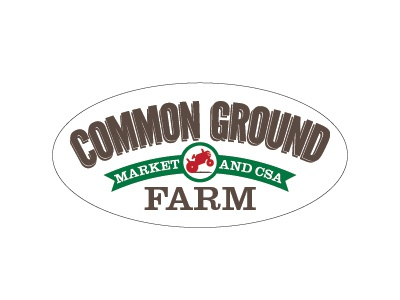 Farm Packaging Label