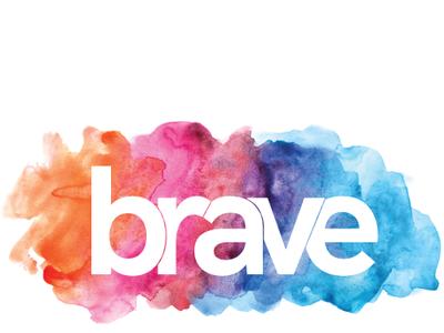 Brave Branding