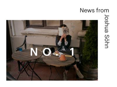 Newsletter xprocrastinationcontest inspiration design minimal newsletter
