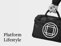 Platform Lifestyle Branding