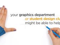 Slide: Design Help