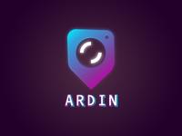 Ardin